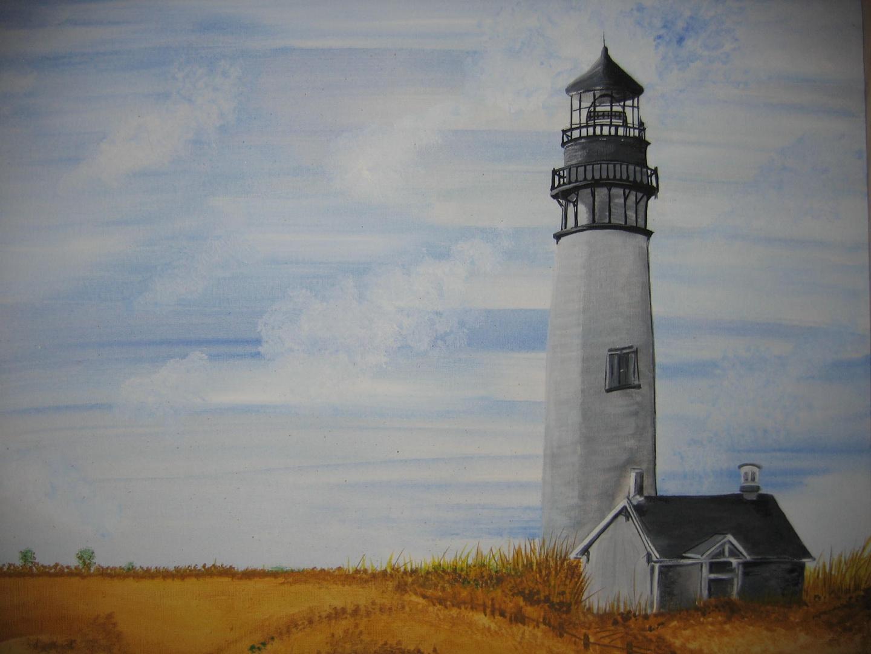 meine gemalten Bilder Foto & Bild | fotokunst, collagen, gemalte ...