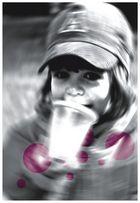 Meine kleine Cousine Johanna