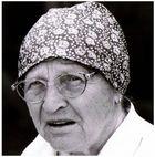 meine liebe oma