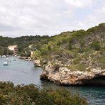 Meine Lieblings Bucht....Cala Figuera