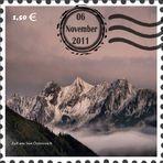 Meine Lieblingsbriefmarke