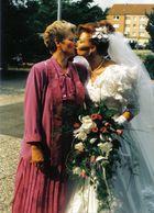 Meine Mami & Ich in LOV
