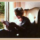 meine Mutter 1990