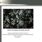 Meine neue Homepage ist online