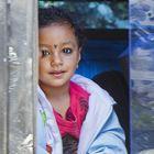 Meine Prinzessin aus Nepal