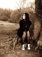 Meine Schwester2