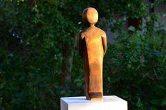 Meine Skulpturen 10.09 (10)