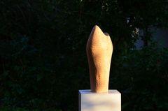 Meine Skulpturen 10.09 (11)