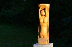 Meine Skulpturen 10.09 (2)