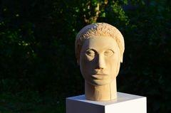 Meine Skulpturen 10.09 (4)