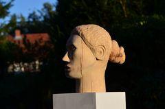 Meine Skulpturen 10.09 (5)