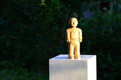 Meine Skulpturen 10.09 (7)