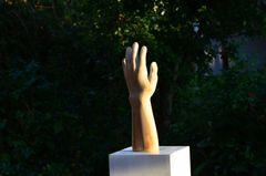 Meine Skulpturen 10.09 (9)