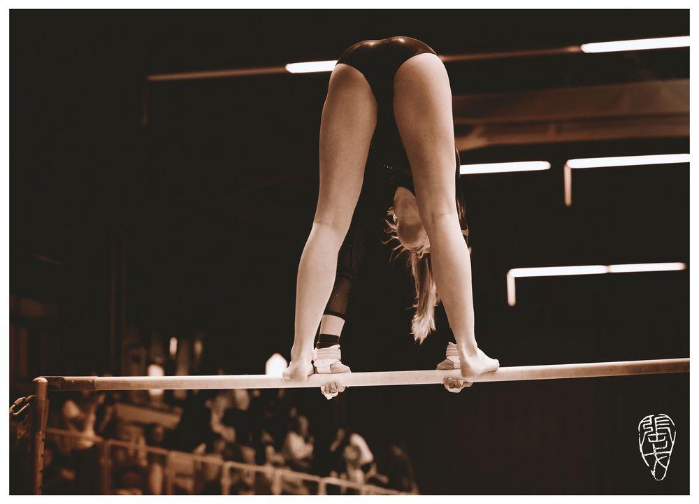 Meine Sport-Impressionen #15