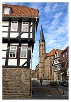 Meine Stadt (2)
