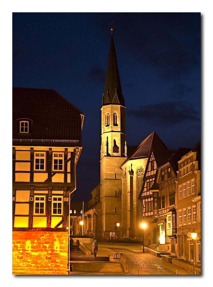 Meine Stadt (3)