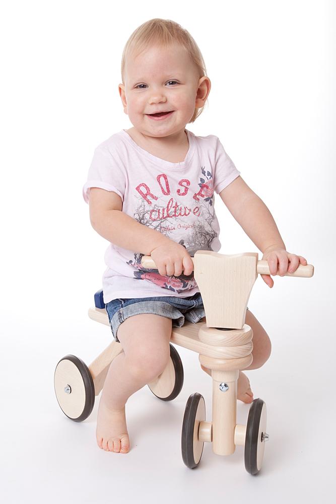meine Tochter Klara - 2 Jahre