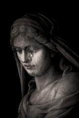 """""""...meine Tränen für Dich,der Du ruhst in der Einsamkeit."""""""