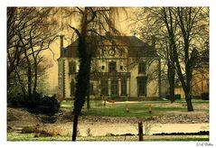 """"""" Meine Villa """"....."""