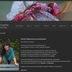 meine Website ;-)