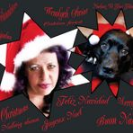 Meine Weihnachtswünsche