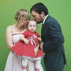 meinefamilie8 (frau, kind und ich3)