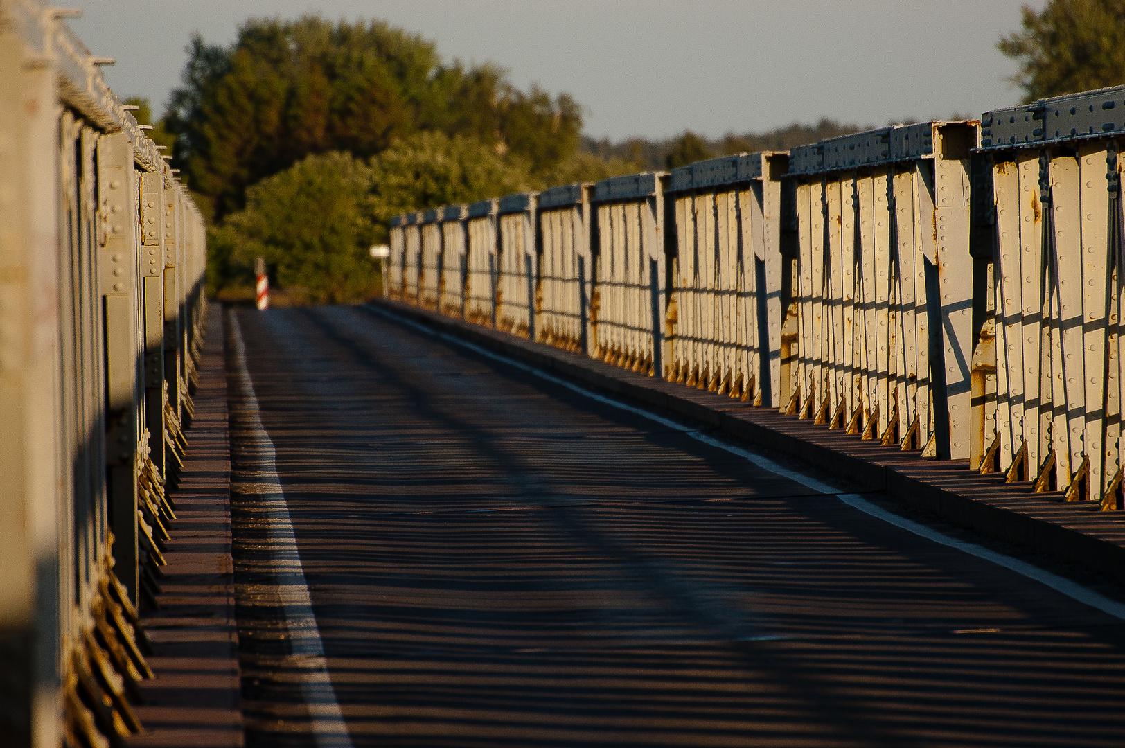 Meiningen Brücke 2
