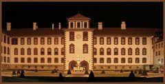 Meiningen - Schloß Elisabethenburg