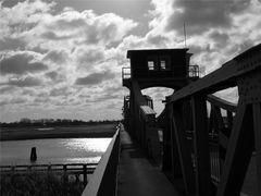 Meiningenbrücke bei Zingst