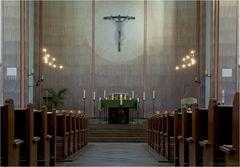 Meinolphuskirche