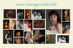mein/unser  jahr 2009 ;o)