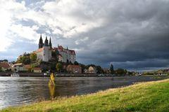 Meissen Burg