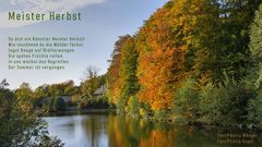 Meister Herbst