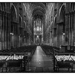 Meisterwerk der Gotik