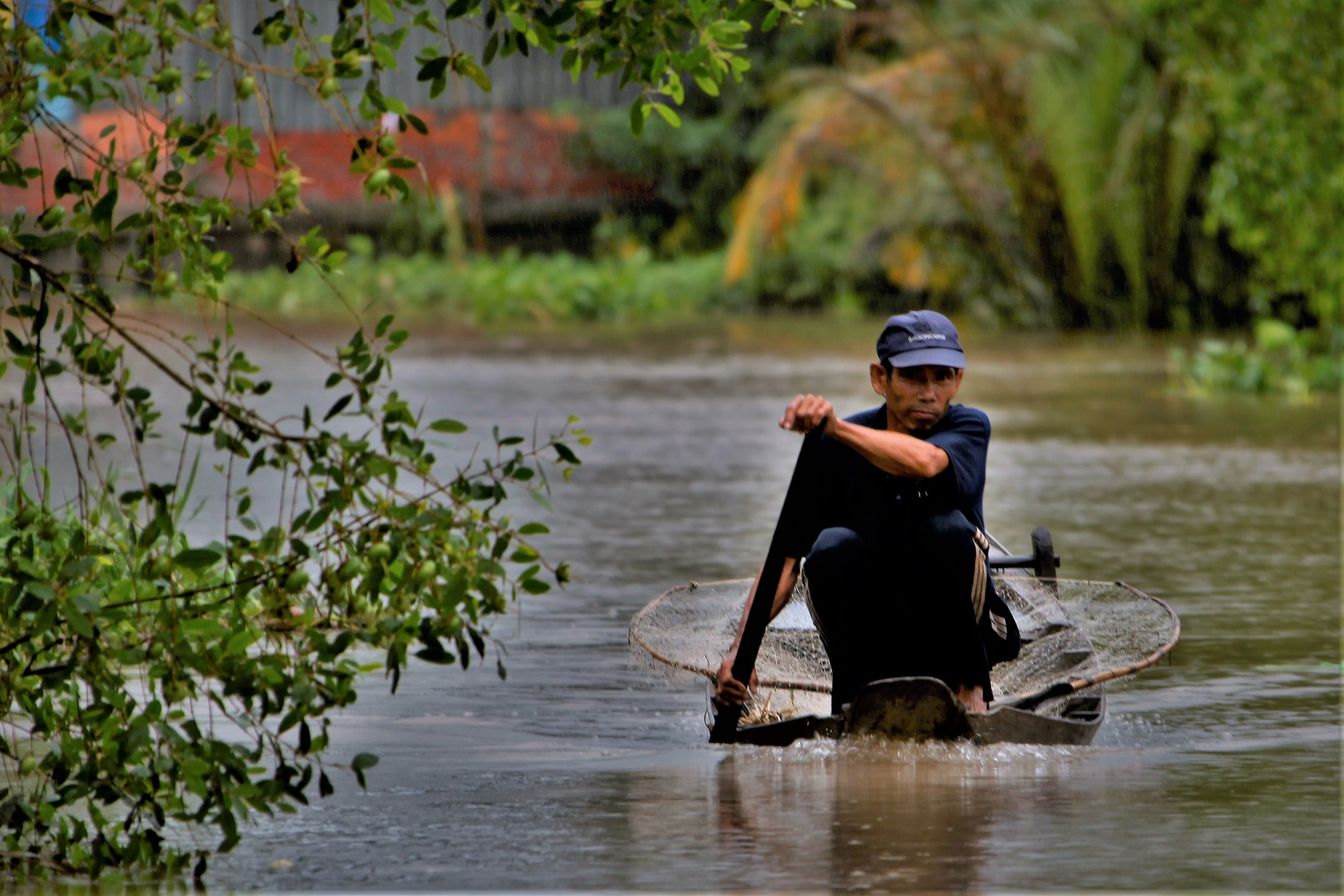 Mekong  16