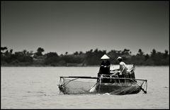 ~ Mekong ~