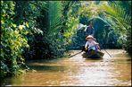 Mekong Delta III