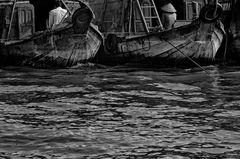 mekong.river.bend