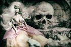 Melancholie der Puppen I