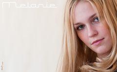 Melanie #1