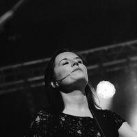 Melanie Biederer