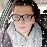 Melanie Borgstedt