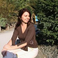 Melanie Brenten