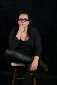 Melanie Feldhaus-Treptow