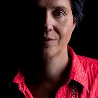 Melanie Kunze
