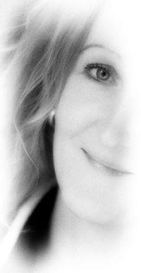 Melanie Leipold