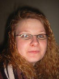 Melanie Lorenz