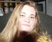Melanie Lotze