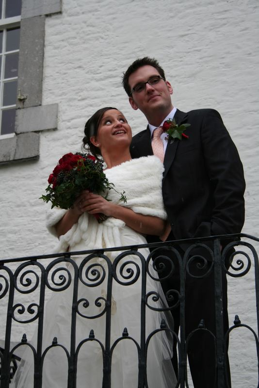 Melanie & Nils IIII