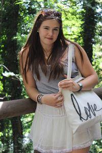 Melanie Rosenthal